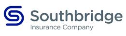 Southbridge Compañía de Seguros Generales