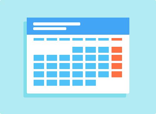 Calendarios de Pagos ANSES: fecha y lugar de cobro