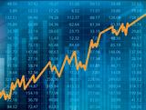 Cambio importante en la Ley del mercado de valores. Se podrán abrir contratos con la firma electrónica