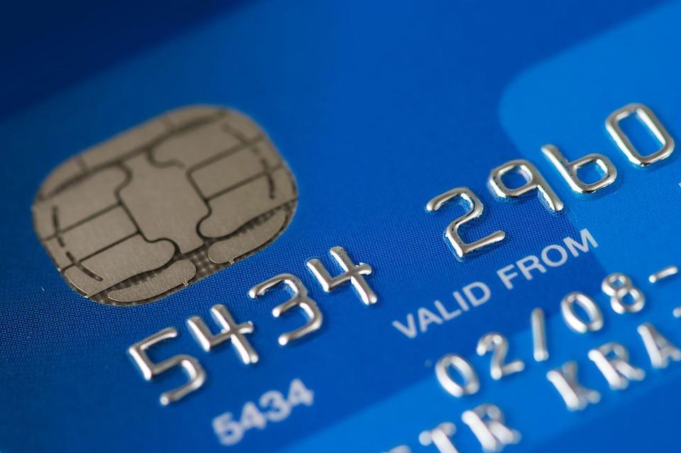 ¿Qué es el pago mínimo de mi tarjeta de crédito?