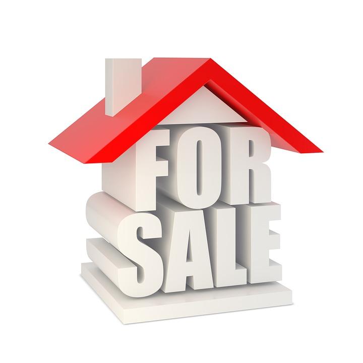 Ranking de corredoras de propiedades