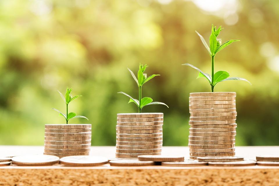 ¿Existen beneficios tributarios por invertir en fondos mutuos?