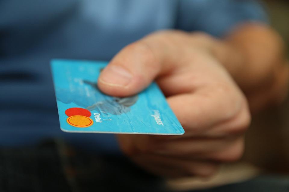 ¿Cómo solicitar tarjeta de crédito BCP?