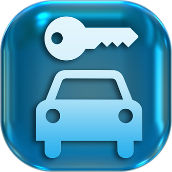 ¿Cuánto cobra un seguro de auto?