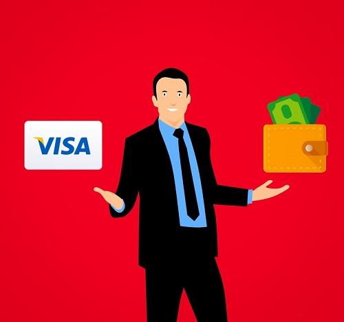 Tarjeta Visa de Banco Provincia: consulta de saldo y beneficios
