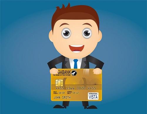 Banco Francés: préstamos, tarjetas y cuentas