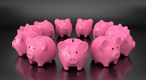 ¿Qué son los fondos de inversión colectiva?