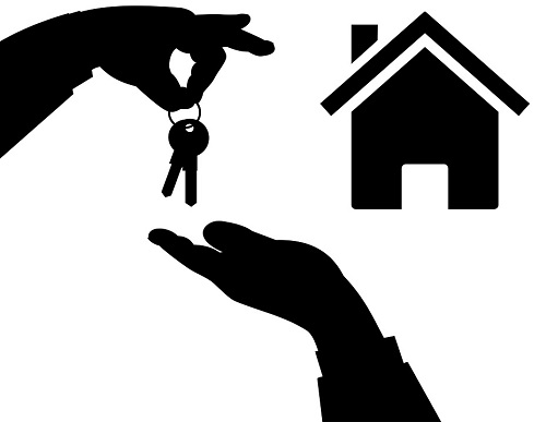 ¿Qué es una hipoteca inversa y cuáles son los requisitos?