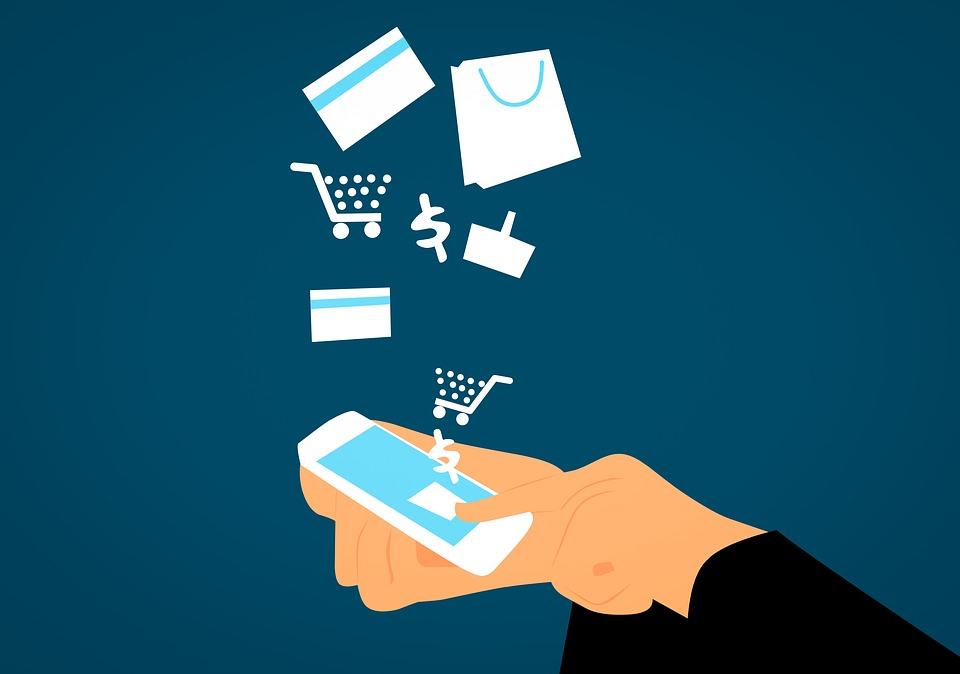 Tipos de créditos de consumo