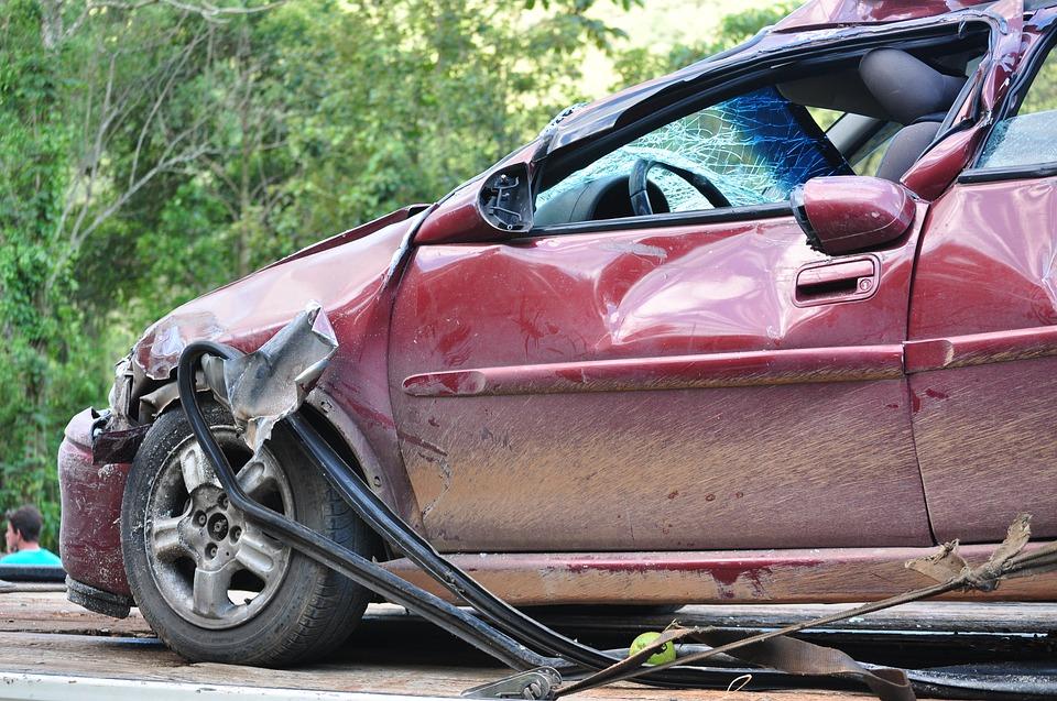 ¿Qué pasos hay que seguir para cobrar un seguro?