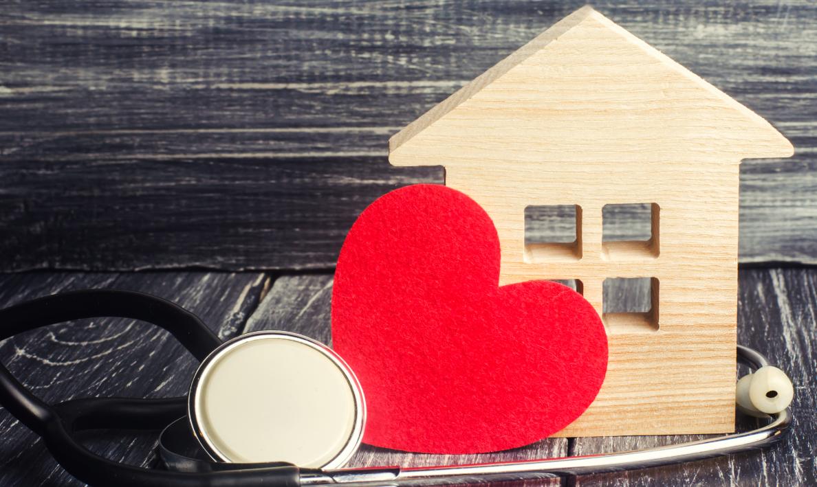 seguro de incendios y de hogar