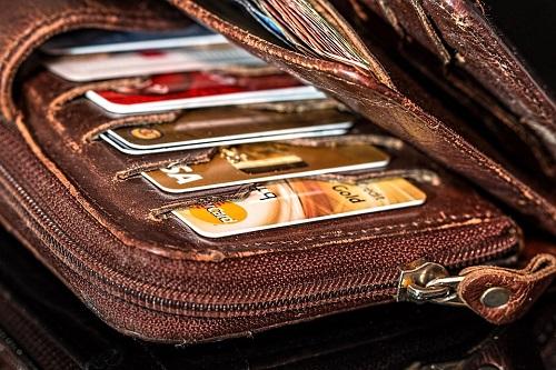 Tarjeta de crédito Scotiabank: solicitar, requisitos y promociones