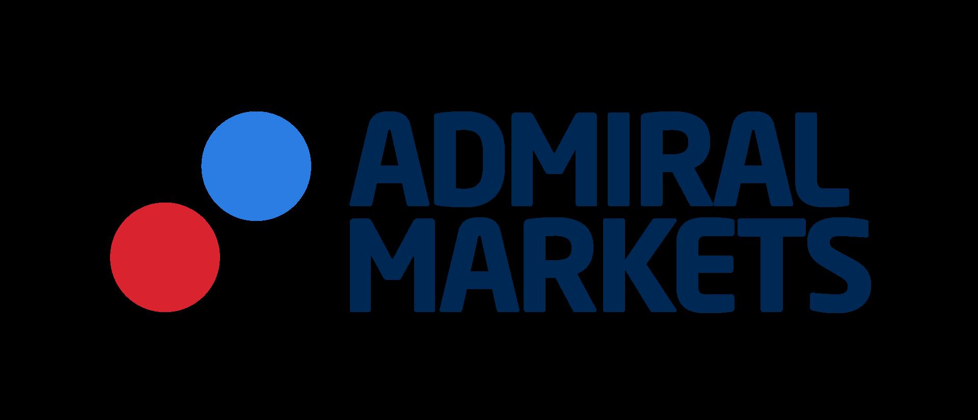 Resultado de imagen de admiral markets