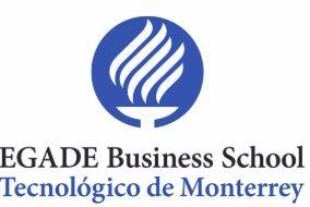 Mejores escuelas de negocios en México para 2019: Escuela de negocios EGADE