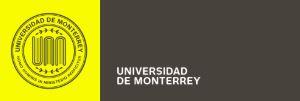 Mejores escuelas de negocios en México para 2019: UDEM Business School