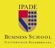 Mejores escuelas de negocios en México para 2019: Escuelas de Negocios IPADE