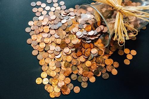 ¿Cuál es el procedimiento de pago de dividendos?