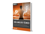 Manual de Análisis Técnico, ondas de Elliot y Fibonacci
