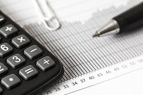 ¿Cómo tributar las ganancias de bolsa en Colombia?