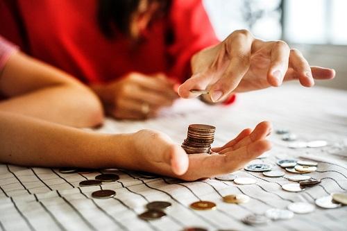 ¿Qué es diversificar las inversiones?
