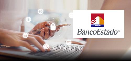 BancoEstado para empresas: cuentas, tarjetas y líneas de crédito