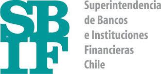 ¿Qué es el certificado de deuda SBIF?