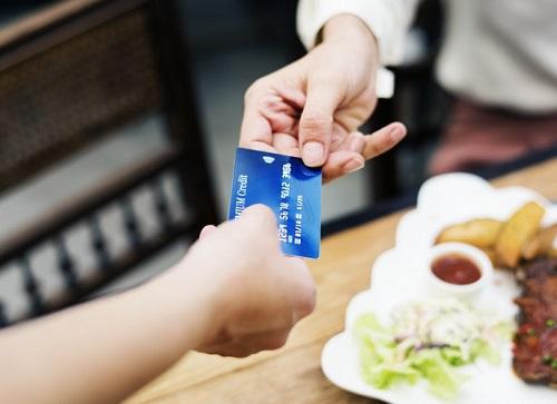 Banco Continental: consulta de saldo, cuentas, tarjetas y préstamos
