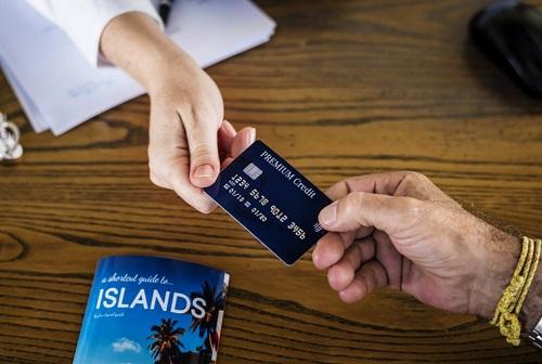Banco de Crédito: estado de cuenta, tarjetas y cuentas