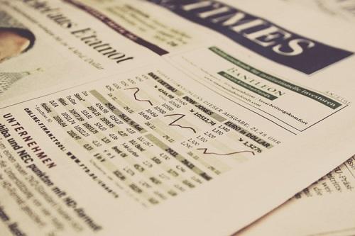 ¿Qué es la Superintendencia del Mercado de Valores?