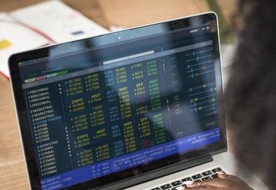 Mejores brokers de Forex en Perú