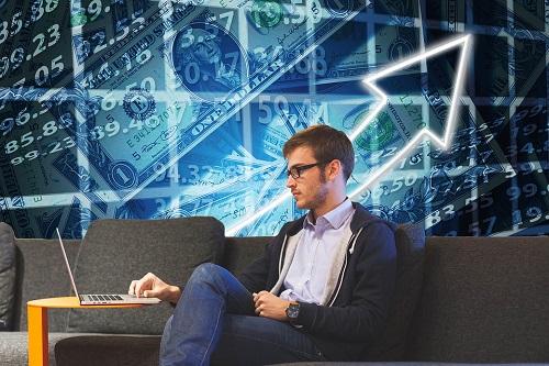 ¿Qué es y cómo empezar a invertir en Forex?