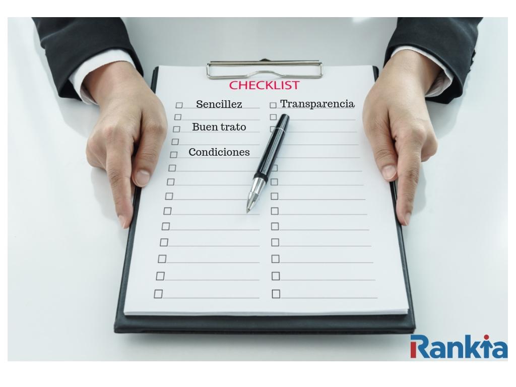 cuenta nomina banco online