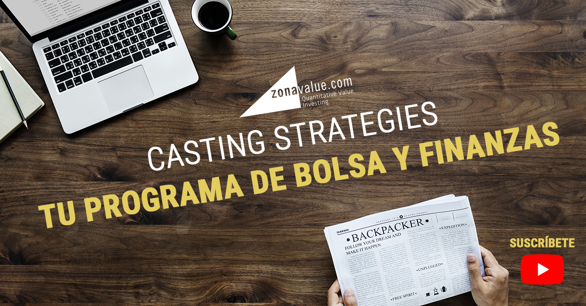 canal_casting_strategies_2.png?1544786547