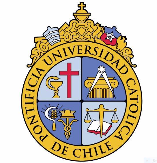 Mejores escuelas de negocios en Chile para 2019: Pontificia Universidad Católica de Chile
