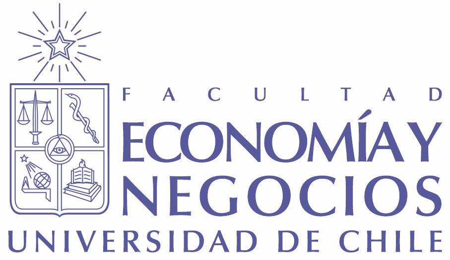 Mejores escuelas de negocios en Chile para 2019: Universidad de Chile
