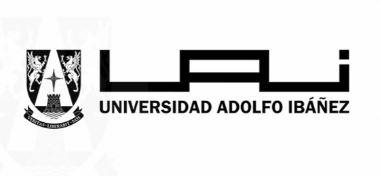 Mejores escuelas de negocios en Chile para 2019: Universidad Adolfo Ibáñez Business School