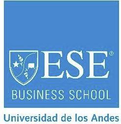 Mejores escuelas de negocios en Chile para 2019: Ese Business School