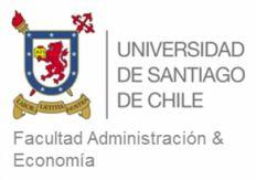 Mejores escuelas de negocios en Chile para 2019: Universidad de Santiago de Chile
