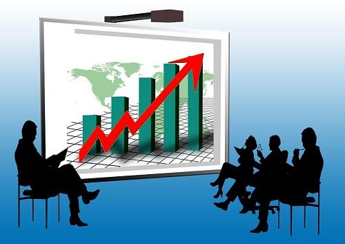 ¿Qué son y cómo empezar a invertir en ETFs?