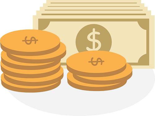 ¿Qué es la renta fija?