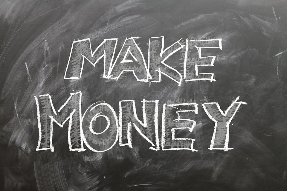 ¿Qué son los money market?