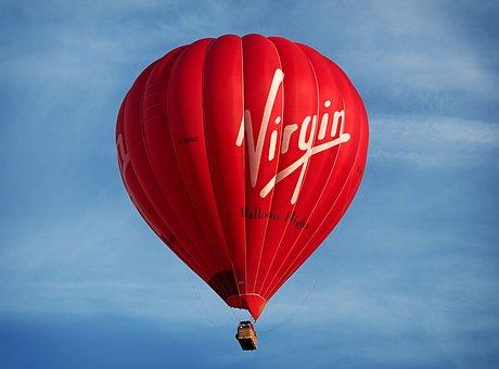 ¿Cómo cargar Virgin Mobile?