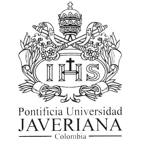 Mejores Ecuelas de Negocios en Colombia para 2019: Pontificia Universidad Javeriana
