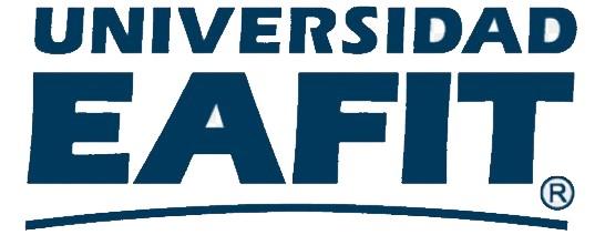 Mejores Escuelas de Negocios en Colombia para 2019: Universidad EAFIT - Escuela de Administración