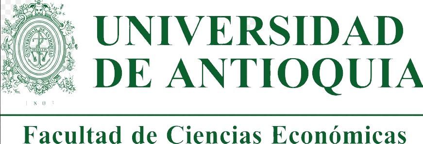 Mejores Escuelas de Negocios en Colombia para 2019: Universidad de Antioquia - Facultad de Ciencias Económicas