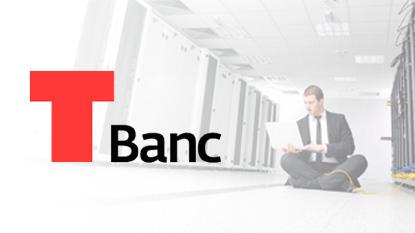 ¿Qué es BCI TBanc?