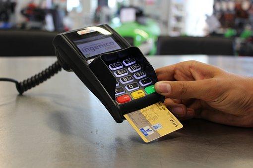¿Qué es una tarjeta Redcompra?