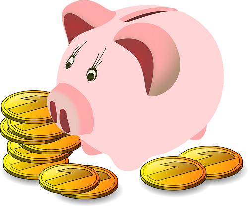 ¿Cuál es la diferencia entre crédito y préstamo?