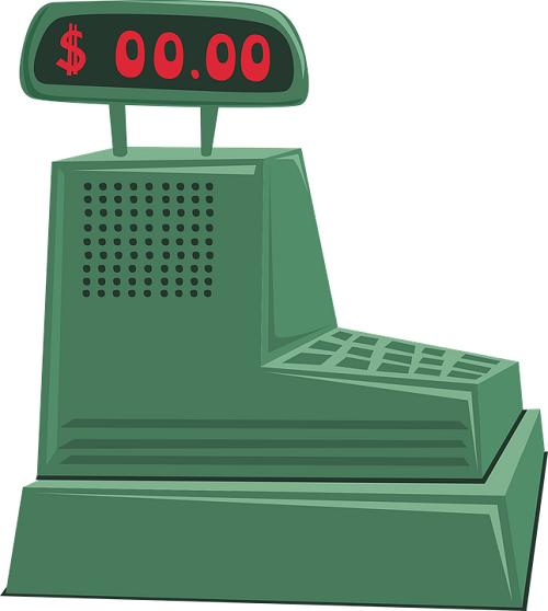 ¿Cuánto es lo máximo que se puede depositar en Caja Vecina?