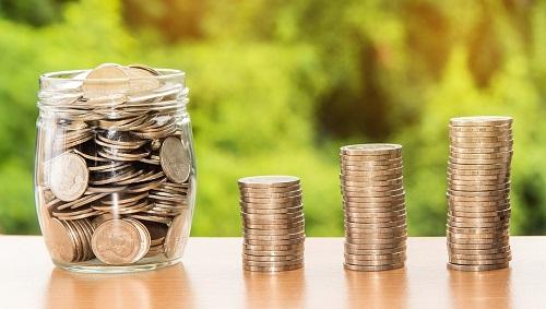 Mejores depósitos a plazo variable 2019
